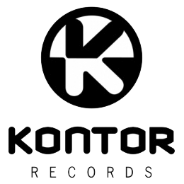 Kontor Records Logo