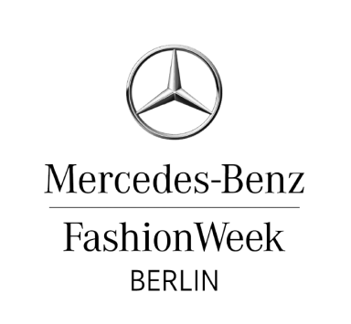 ;ercedes- Benz Fashion Week Berlin Logo